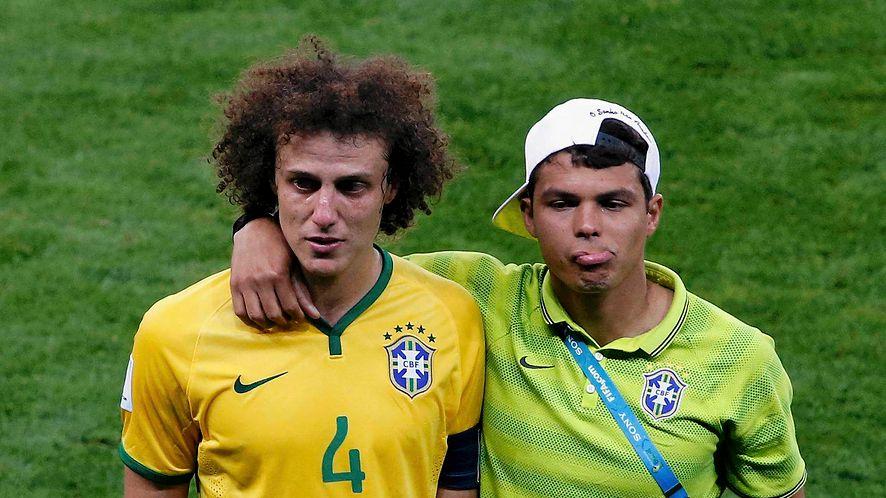 FIFA 15 - nowy zwiastun oraz szokująca wiadomość. Nie będzie ligi i piłkarzy z Brazylii