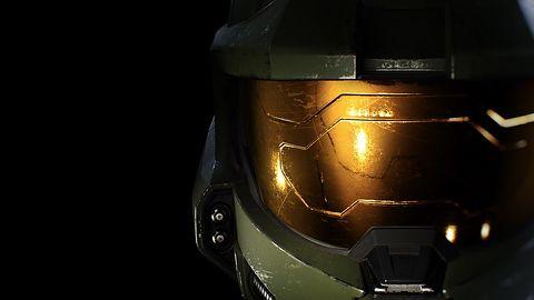Rozchodniaczek: Games Pass na PC, Halo na PC, wszystko na PC!