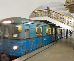 Metro w Moskwie. Sekrety najpiękniejszego metra na świecie