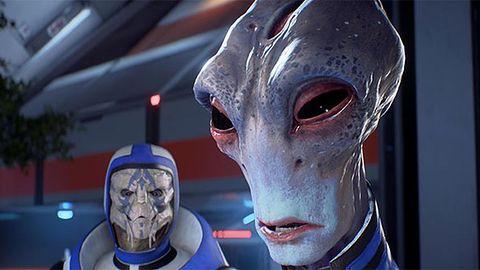 Electronic Arts zamyka BioWare Montreal