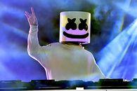 """Na występ Marshmello w Fortnicie """"przyjechało"""" 10 milionów widzów"""