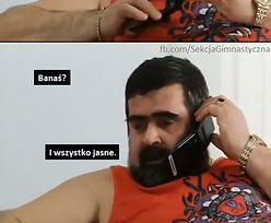 Marian Banaś. Zobacz memy związane ze sprawą szefa NIK