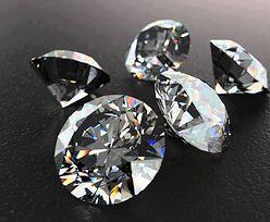 """USA. Znalazła diament podczas oglądania poradnika """"jak znajdować diamenty"""""""