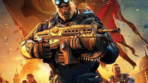 Gears of War: Judgment - recenzja