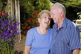 Czy wiesz, jak rozwija się choroba Alzheimera?