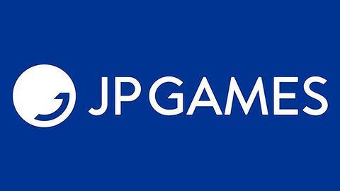 Hajime Tabata ma własne studio - JP Games