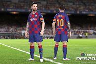 Pro Evolution Soccer z rewolucyjną zmianą. Czy FIFA pójdzie podobnym torem?
