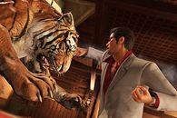 Yakuza Kiwami 2 ukaże się na PC, więc ćwiczcie umiejętności w karaoke