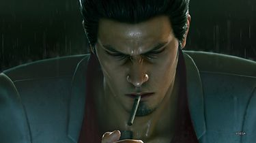Yakuza Kiwami 2 - to remake, kontynuacja czy ksero?