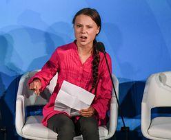 Greta Thunberg. Zapytaliśmy Polaków, co myślą o 16-letniej aktywistce