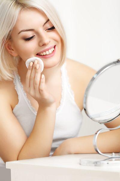 Gąbka do makijażu