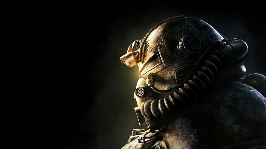 Fallout 76 - wrażenia z bety. To nie jest Fallout dla starych ludzi