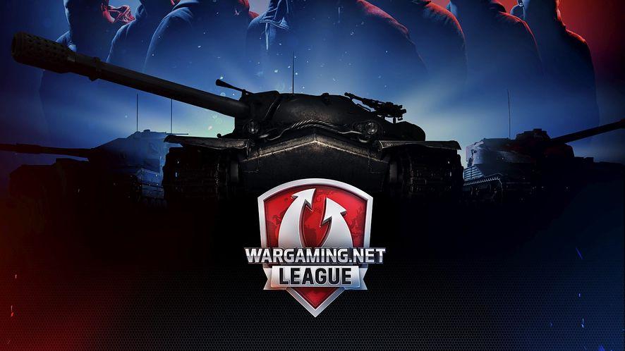 Ponad milion złotych czeka na najlepszych graczy World of Tanks