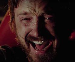"""""""El Camino"""". Reżyser może być dumny z tego, co zrobił"""