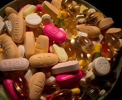 Ile wiesz na temat witamin?