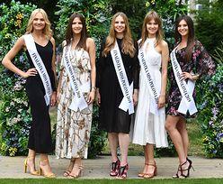 Zobaczcie 20 pięknych finalistek Miss Polonia 2019! Która z nich otrzyma koronę?
