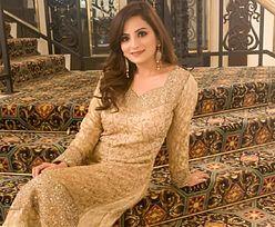 Miss Pakistanu nie żyje. Tragiczna śmierć 32-latki