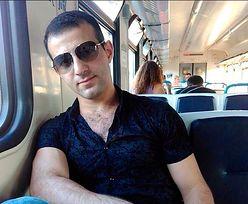 Na płycie lotniska zginął Ormianin. Próbował uniknąć deportacji