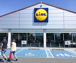 Lidl, Aldi, Kaufland. Skażone mleko w niemieckich sklepach