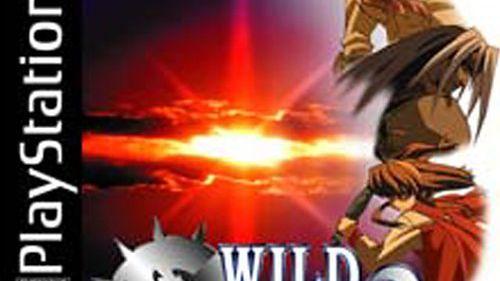 Wild Arms 2 trafi do amerykańskiego PS Store