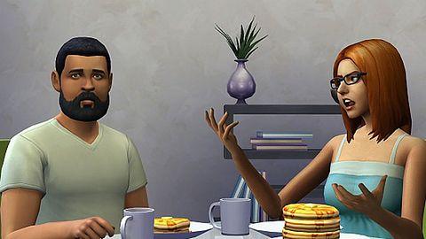 Wygląda na to, że nie będzie przedpremierowych recenzji The Sims 4