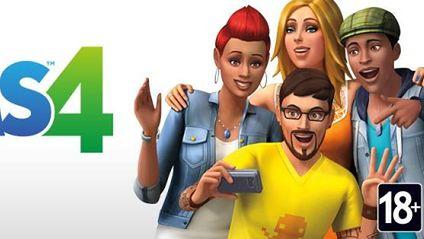 W Rosji The Sims 4 będzie grą tylko dla dorosłych