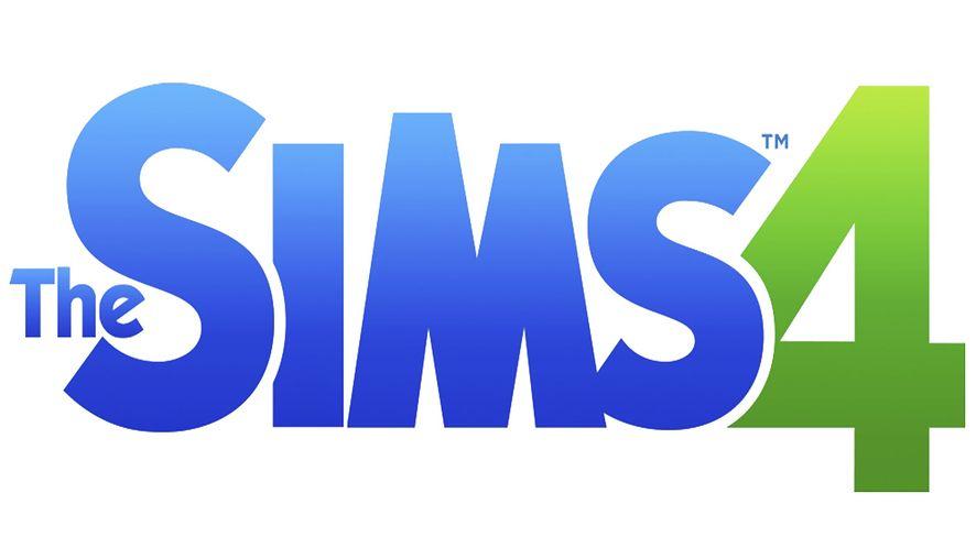 Simów rozmowy o życiu: zgarnij grę The Sims 4 [KONKURS ROZWIĄZANY]
