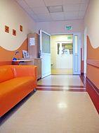 Centralny Szpital Kliniczny MSWiA