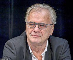 """""""Solid Gold"""". Jacek Bromski o żądaniach TVP: """"Taka cenzura nie spotkała nawet Wajdy"""""""