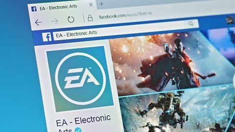 Microsoft nie chwali się swoimi wynikami. Dzięki Electronic Arts wiemy, dlaczego