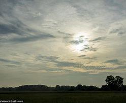 Prognoza pogody na dziś - 3 lipca. Powrót słońca, będzie cieplej