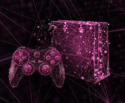 PlayStation 5 może wyglądać... dziwnie. Oby Sony zmieniło koncepcję