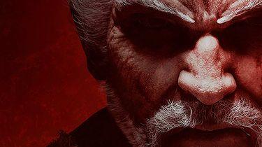 Tekken 7 – recenzja. Nowy król gatunku