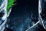 Mądry Batman po szkodzie? Do Arkham nie wrócimy w lipcu