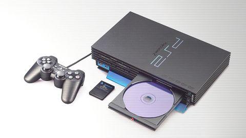 Jak zarobić kolejny raz na tym samym: dzięki Gaikai zagramy na PS3 w gry z PS2 i PSone [PLOTKA]