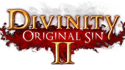 Divinity: Original Sin 2 oficjalnie zapowiedziane