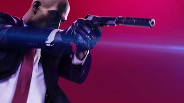 IO Interactive powoli zabiera się za Hitmana 3