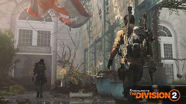 Epic Games Store otwarty na handel kluczami