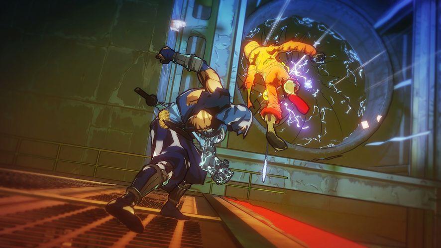 Yaiba: Ninja Gaiden Z jest w pewnym sensie słodkie