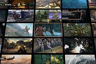 Drodzy twórcy gier/producenci sprzętu, dajcie mi możliwość patrzenia na gry, w które właśnie grają moi znajomi