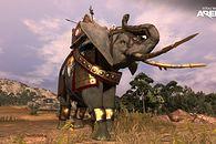 Total War: Arena w końcu otworzy się na wszystkich graczy