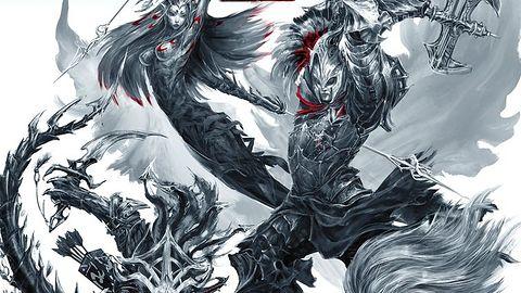 Divinity: Original Sin 2 wzorem poprzednika zmierza na konsole