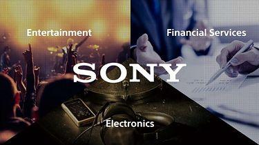 70 milionów użytkowników PlayStation Network, 26,4 milionów subskrybentów PlayStation Plus