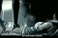 The Assignment - pierwszy fabularny dodatek do The Evil Within ma porządny zwiastun i konkretną datę premiery