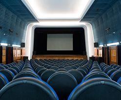 Na co chodzisz do kina?