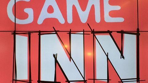 Czas na GameINN 2