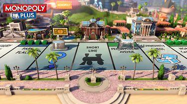 Monopol, Ryzyko i Załóż się - Ubisoft przeniesie te gry na nowe i stare konsole