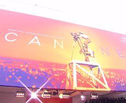 Koronawirus we Francji. Festiwal w Cannes odbędzie się w innym terminie