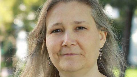 Amy Hennig, współautorka Uncharted, zajmie się grami ze świata Gwiezdnych Wojen