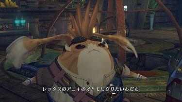 Rozchodniaczek: walki mechów, szczypta Xenoblade Chronicles 2 i polski indyk w Japonii